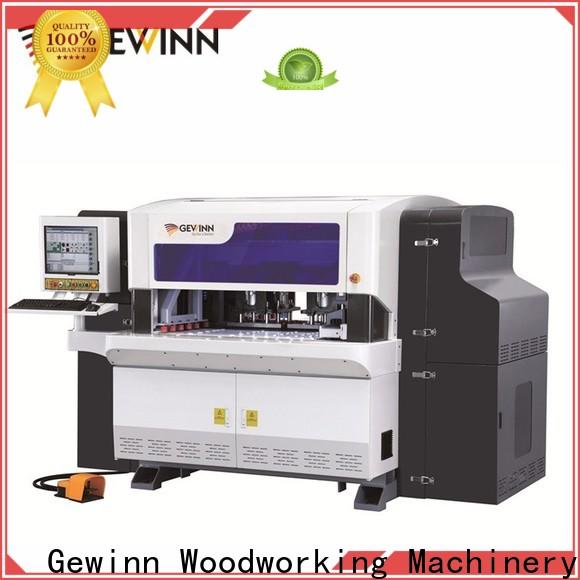 auto-cutting woodworking machinery supplier top-brand