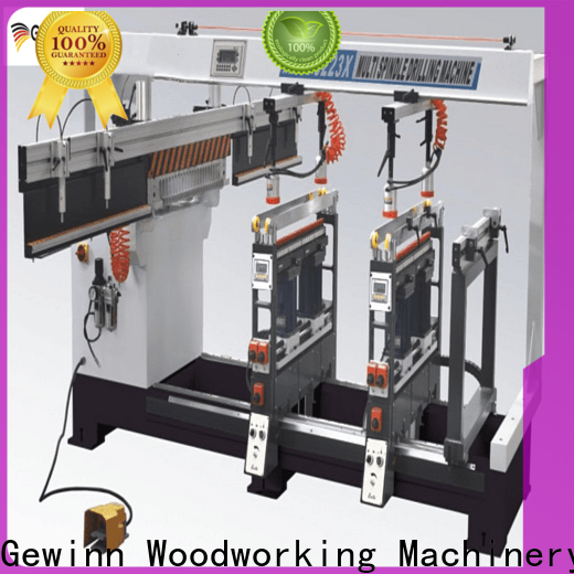 competitive price woodworking boring machinery supplier manufacturing for production