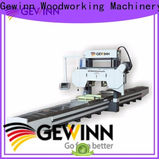 auto-cutting woodworking equipment easy-installation for customization