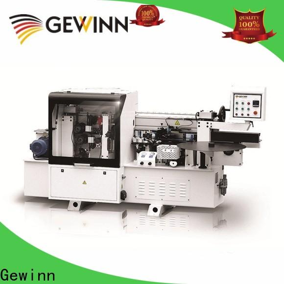 high-end woodworking equipment easy-operation