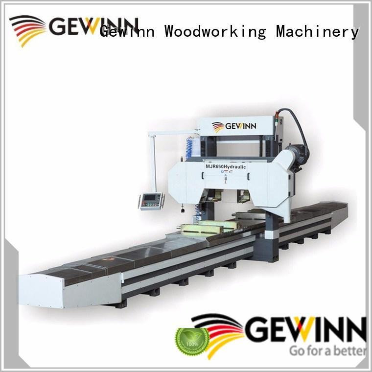 Gewinn cheap woodworking machinery supplier best supplier
