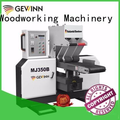 Gewinn auto-cutting woodworking machines for sale machine for cutting
