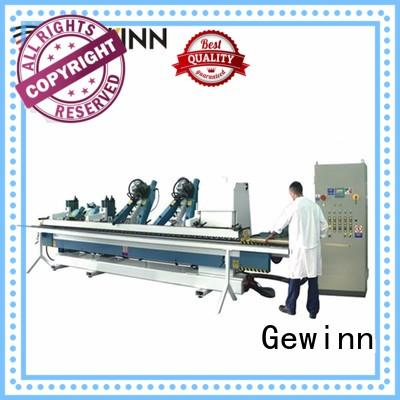 sander sanders machinery jointing for wooden product Gewinn