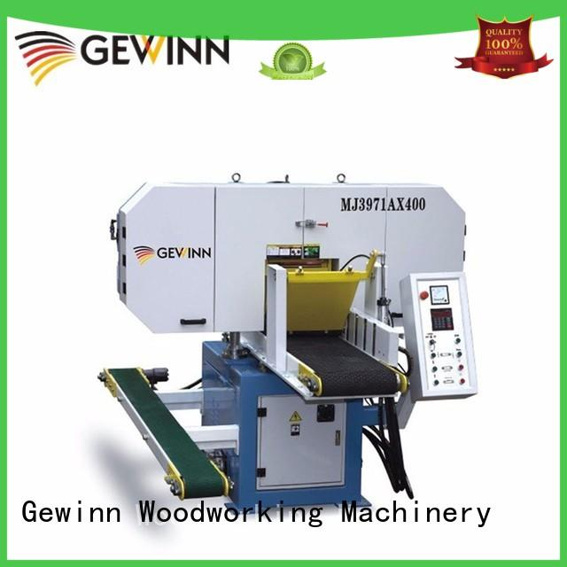 high-quality woodworking machinery supplier easy-operation for customization