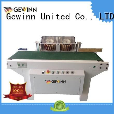 wooden bench precipitatorindustrial woodworking equipment rose Gewinn Brand