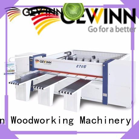 Gewinn cheap woodworking cnc machine high-end for cutting