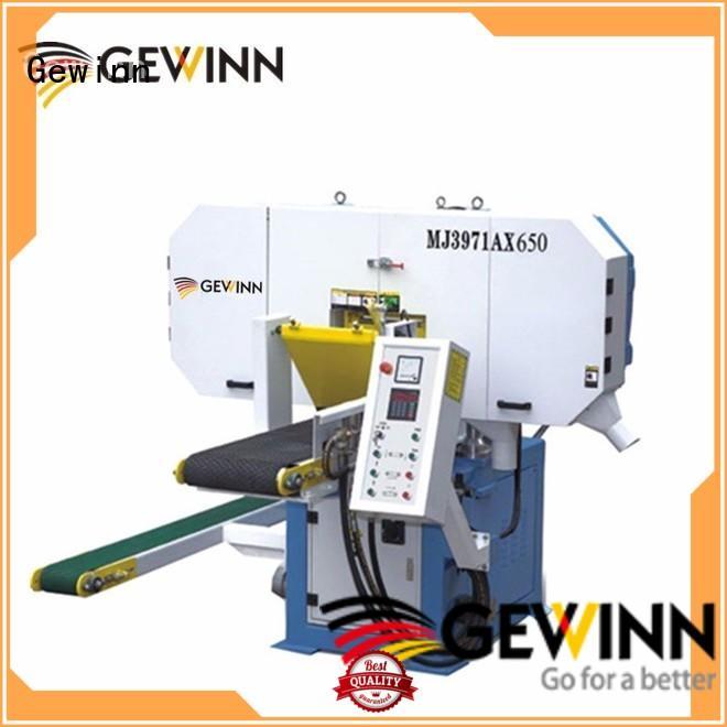 Gewinn high-end woodworking machines for sale best supplier for sale