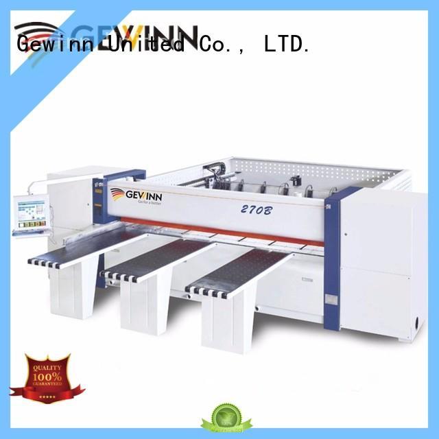 bulk production woodworking machines for sale high-end for sale Gewinn