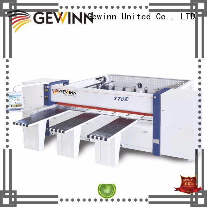 Gewinn Brand dowel press woodworking equipment manufacture