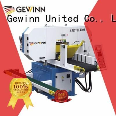 line Custom equipmentcomputer material woodworking equipment Gewinn machineautomatic