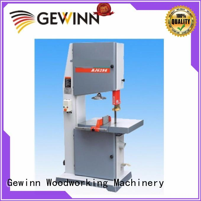 vertical bandsaw for sale woodworking for wood cutting Gewinn