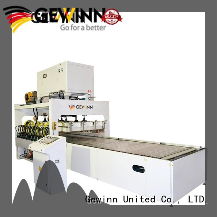 bander high frequency machine for sale paper for drilling Gewinn