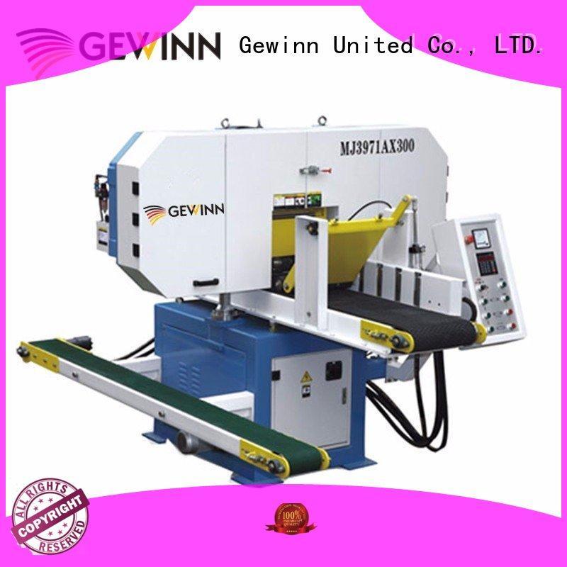 Gewinn Brand dust pneumatic straight woodworking equipment manufacture
