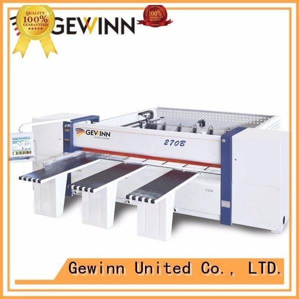 machines solid plc Gewinn woodworking cnc machine