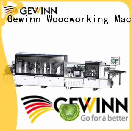 Gewinn Brand cnc portable industry woodworking cnc machine machineboard