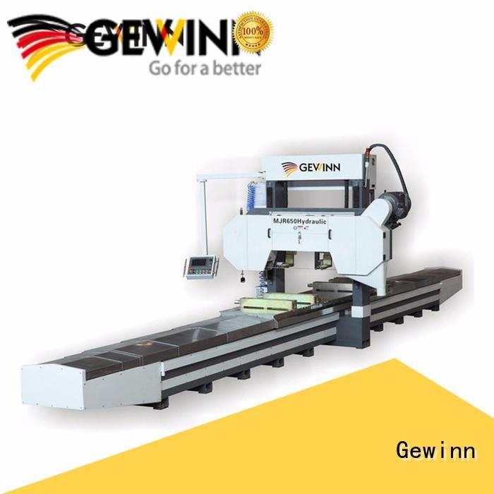 cheap woodworking machinery supplier high-quality for bulk production Gewinn