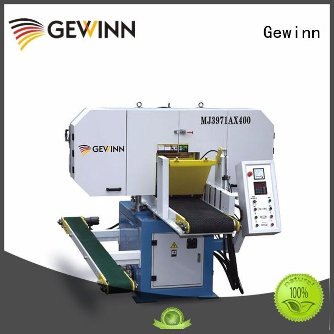 Gewinn Brand machinecabinet multi straight woodworking equipment