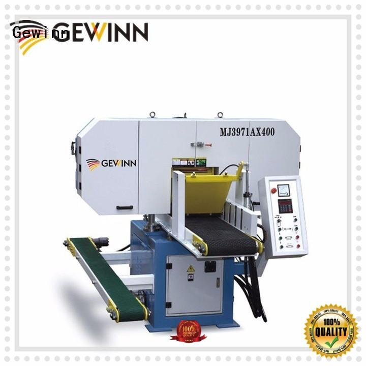 woodworking cnc machine cutting Bulk Buy computer Gewinn