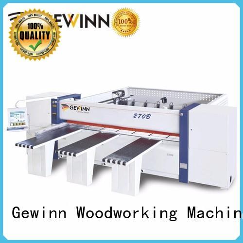 cutting woodworking machines for sale machine bulk
