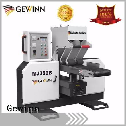 high-quality woodworking machinery supplier best supplier for customization