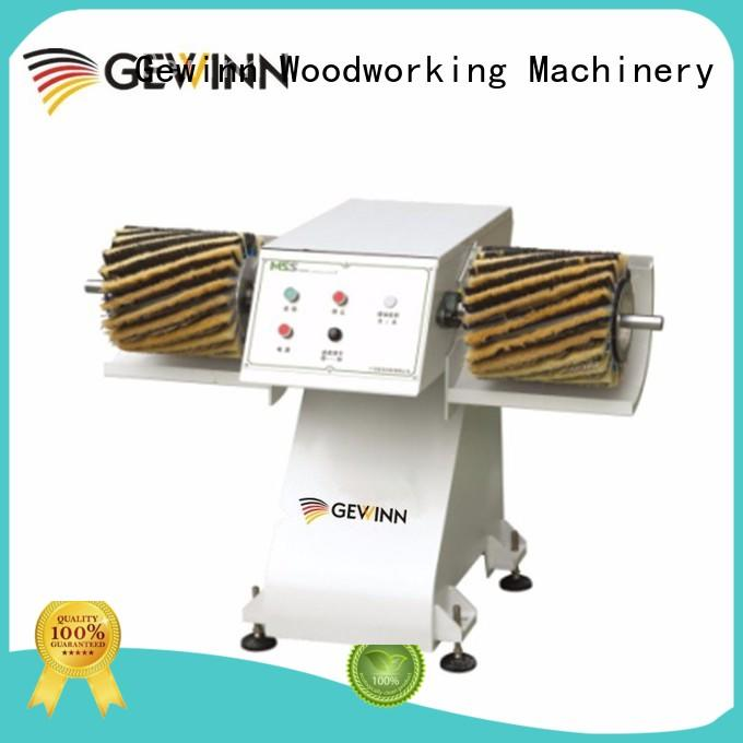 Gewinn auto-cutting woodworking machinery supplier order now for bulk production