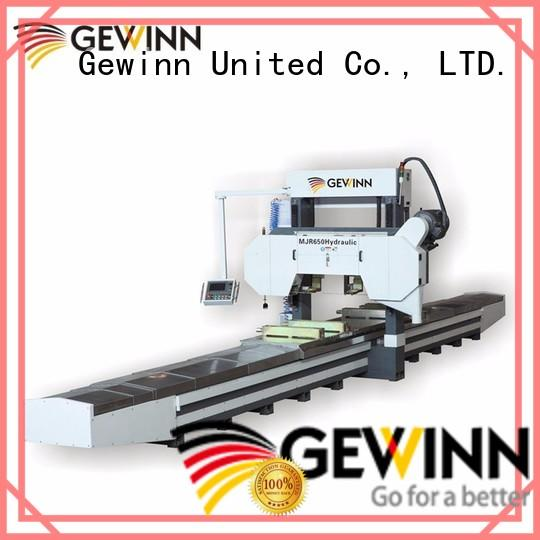 Gewinn high-quality woodworking cnc machine best supplier for bulk production