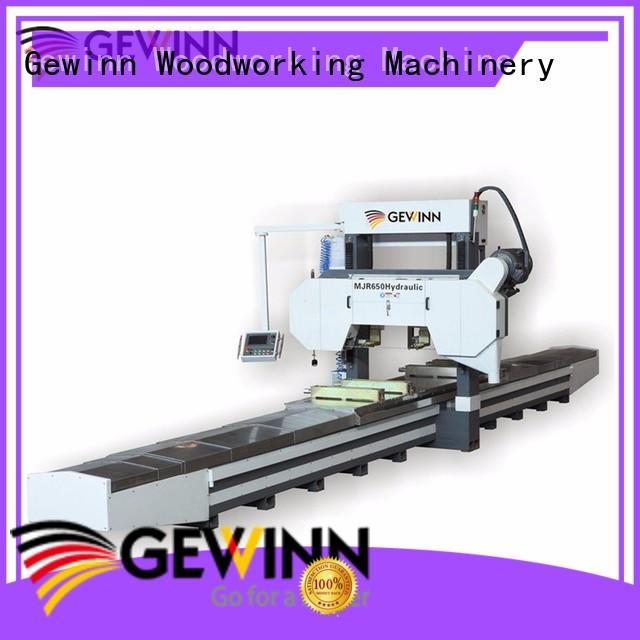 woodworking cnc machine bulk production for sale Gewinn