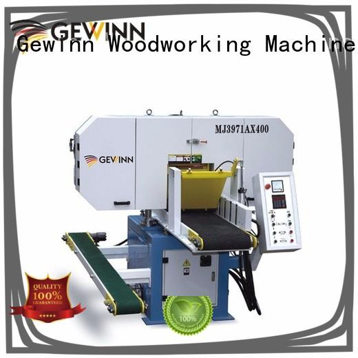 high-quality woodworking equipment easy-operation for customization