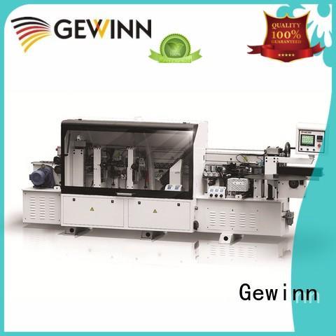 edge band equipment machinecorner machine furniture Gewinn