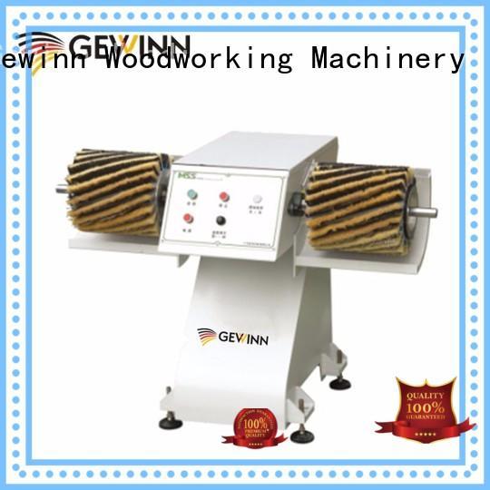 wire woodworking cnc machine plastic Gewinn company