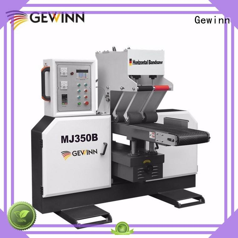 Gewinn cheap woodworking machines for sale best supplier for cutting