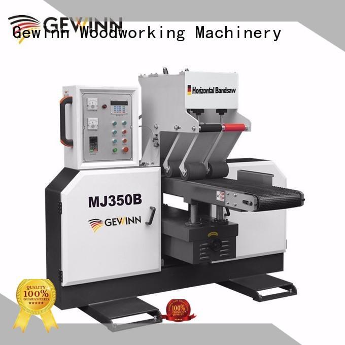 hole brusher Gewinn Brand woodworking equipment