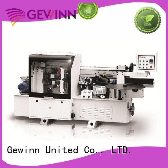 woodworking tools and accessories cabinet hole auto polishing Gewinn