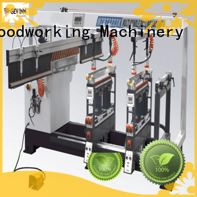 wood boring machinery factory boring machine Bulk Buy machinewoodworking Gewinn