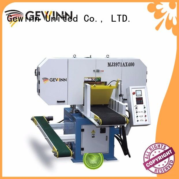 cheap woodworking machines for sale order now Gewinn