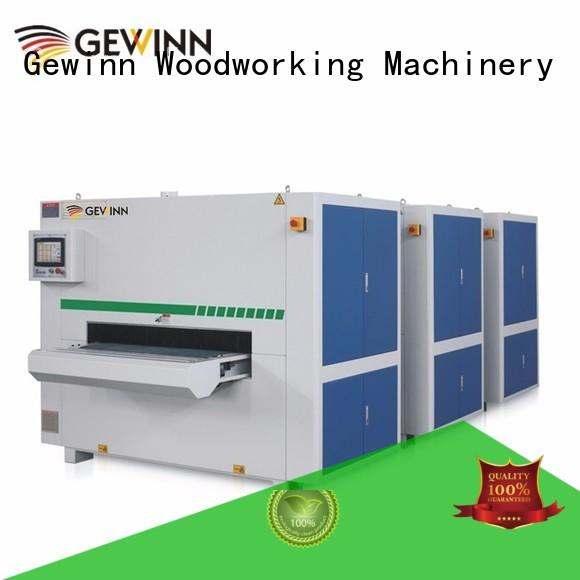 high-end woodworking machinery supplierhigh-end saw for sale