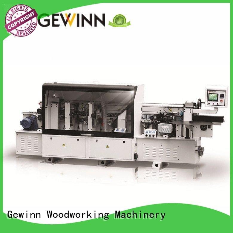Wholesale wooden press woodworking equipment Gewinn Brand