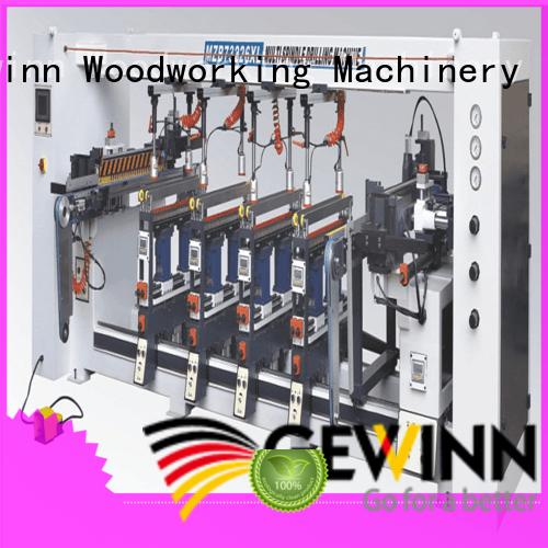 wood milling machine chinese for table Gewinn