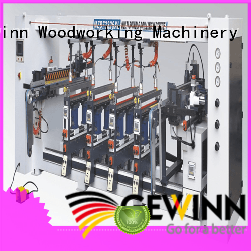 wood milling machine chinese for table Gewinn