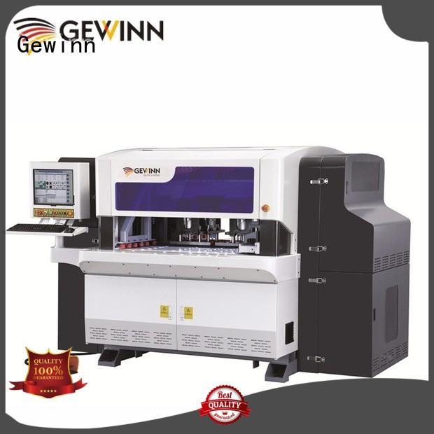 Gewinn cheap woodworking machines for sale machine for customization