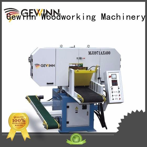 cheap woodworking cnc machine high-end for customization Gewinn