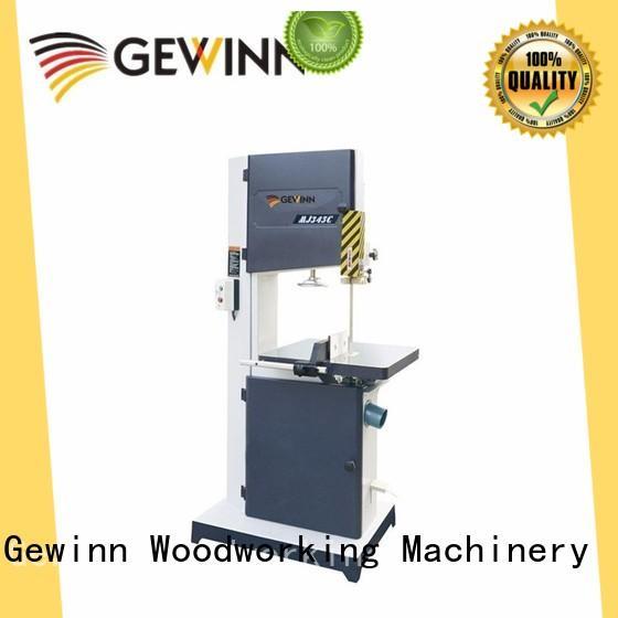 Gewinn bulk production woodworking machinery supplier best supplier for bulk production