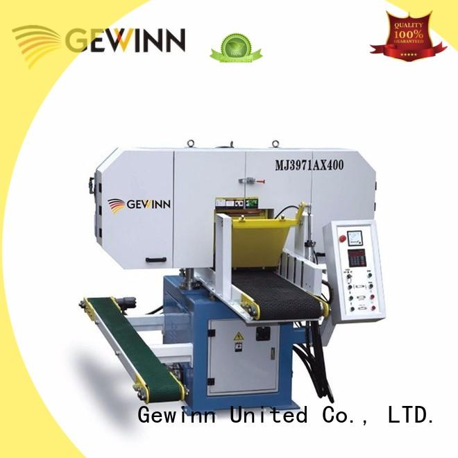 cheap woodworking machinery supplier saw for customization