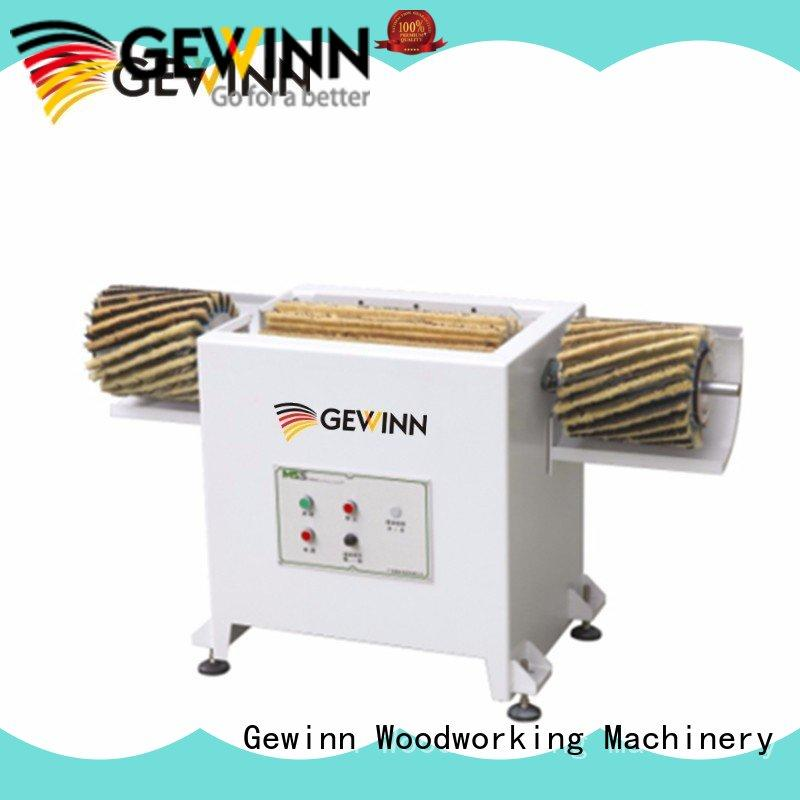 Gewinn cheap woodworking machinery supplier machine