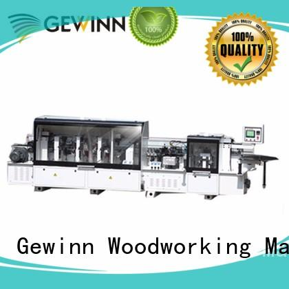 woodworking machinery ne500 ne200 Bulk Buy ne400c Gewinn