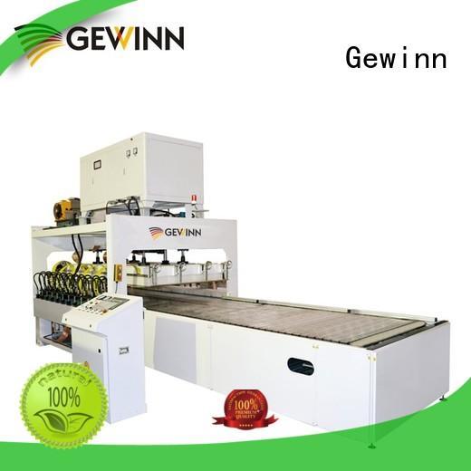 Gewinn hf machine best price for drilling