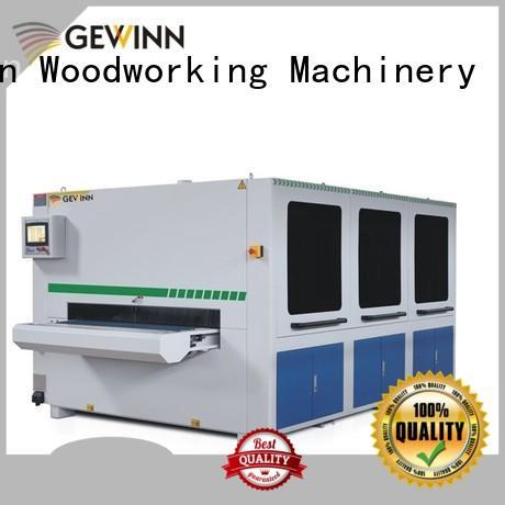 Gewinn top brand wood sanding tools bulk production for wardrobe