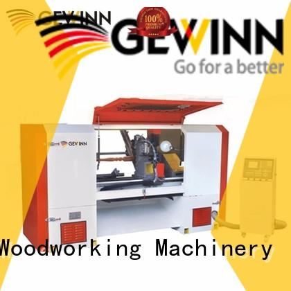 auto-cutting woodworking equipment high-quality saw for cutting