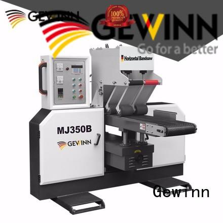high-end woodworking machinery supplier easy-installation for customization