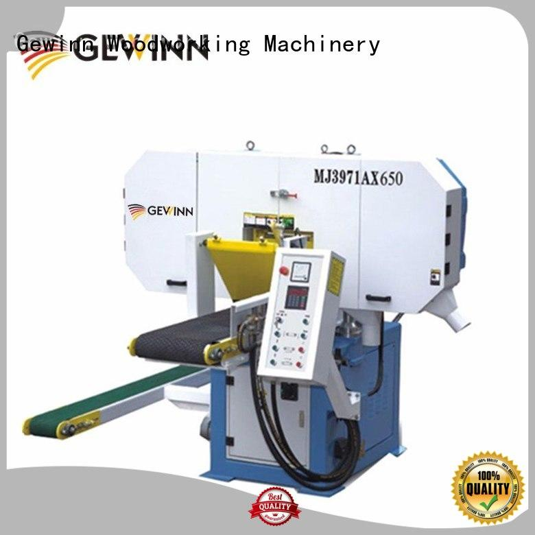 chipboard cleaner woodworking equipment customized pneumatic Gewinn company